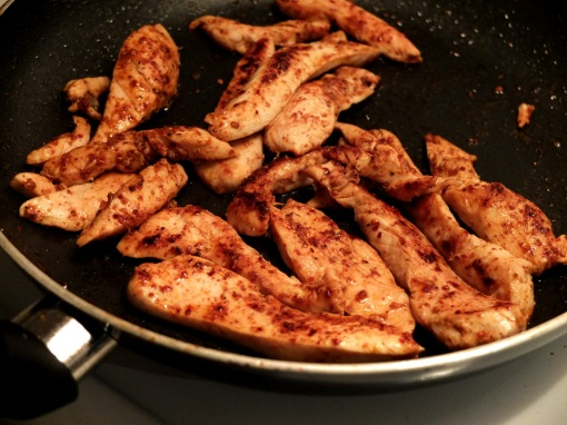 spiced-chicken