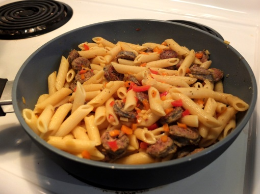 add-pasta