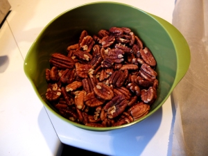 toasted-pecans