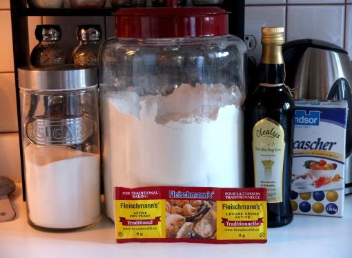 dough-ingredients