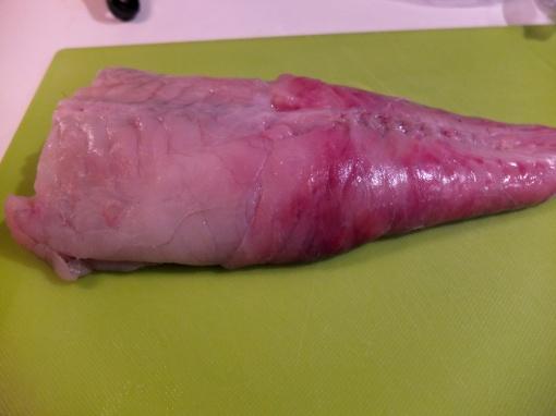 monkfish1
