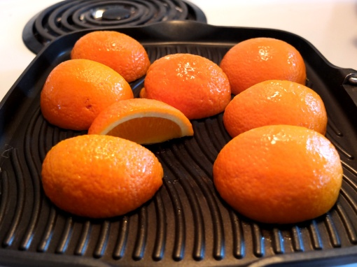 grilled-oranges