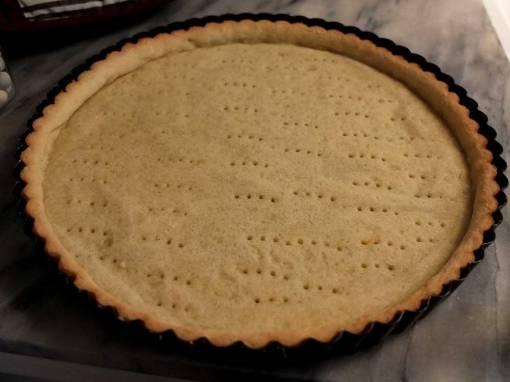 bakedcrust