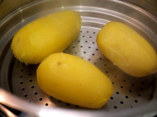 bonbon_potatoes