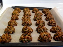 pistachio_cooked