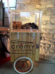 cremy2