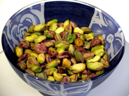 pistachio-shell