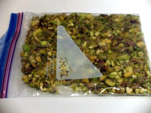 pistachios-crush