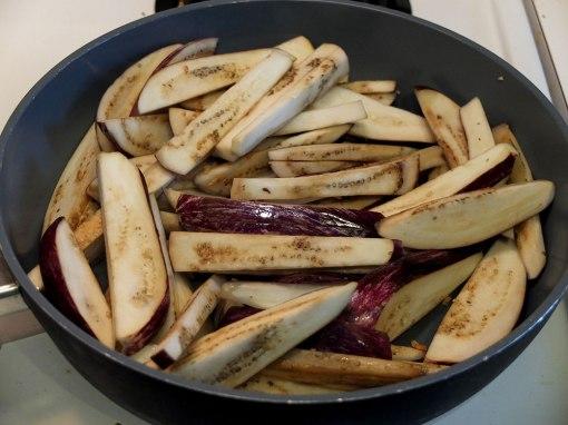 cook-eggplant