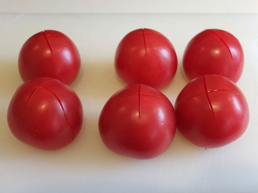 peel-tomatoes