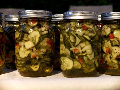 pickles-11