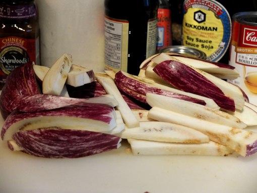 slice-eggplant