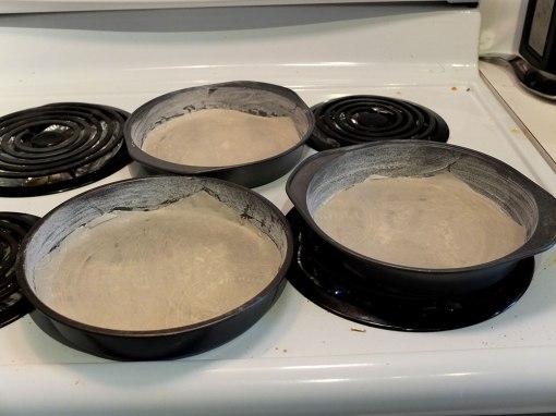 cake-molds