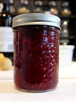 cranberries5