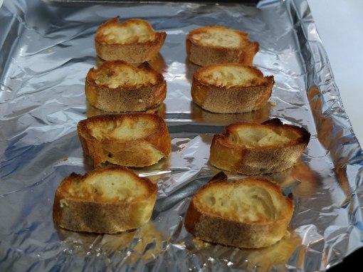 bread22