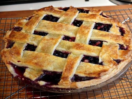 baked-pie