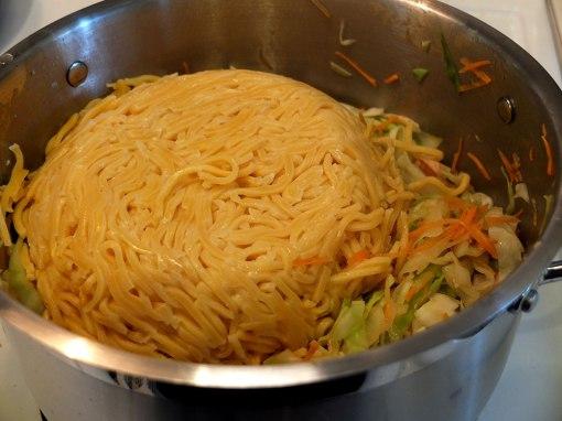 noodles3
